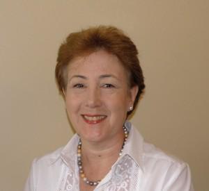 Presidenta de Iultcs