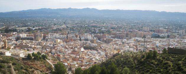 La industria de la curtición de Lorca defiende su limpieza