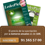 300x250Lederpiel copia