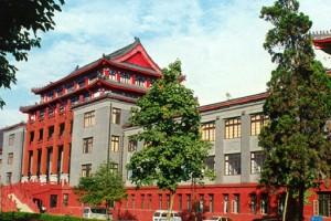 Yunhang Zeng recibe la beca «Young Leather Scientist» de Iultcs
