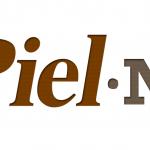 LogoLederpielnewletter