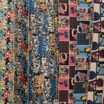 Jmp textil