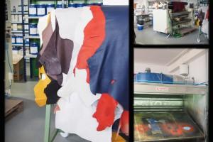 TFL apuesta por España con un nuevo laboratorio en Elche
