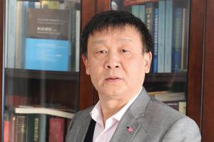 Bi Shi gana el premio Iultcs 2015