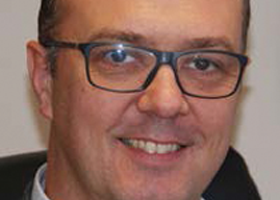 Arnaud Haefelin, nuevo presidente de la Federación Francesa de Marroquinería