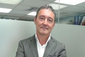 José Monzonís: «Apuesto por la competitividad, posicionamiento y sostenibilidad del sector»