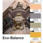 Macrotendencias Eco-Balance.