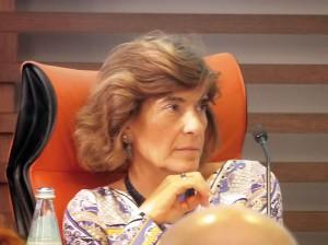 Gabriella Marchioni