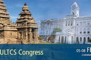 Chennai acogerá el XXXIV Congreso de Iultcs