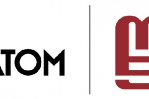 El Grupo Atom diversifica su oferta