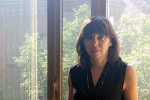 Anna García: «La industria de la piel se enfrenta a un período de cambio»
