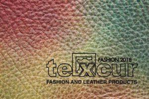 Nuevo catálogo de moda de Texcur para el 2018