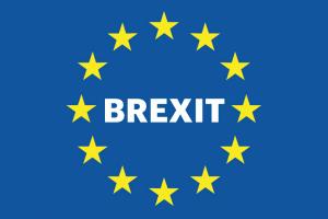 ¿Cómo afectará el brexit al sector de la curtición?