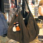 Gloko: zapatos y complementos en Bisutex en septiembre 2016