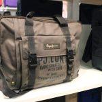 Joumma Bags: zapatos y complementos en Bisutex en septiembre 2016