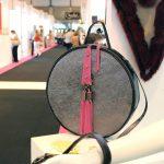 Madame Fonfón: zapatos y complementos en Bisutex en septiembre 2016