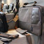 Privata: zapatos y complementos en Bisutex en septiembre 2016