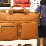 Vlady: zapatos y complementos en Bisutex en septiembre 2016