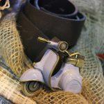 Willhoop: zapatos y complementos en Bisutex en septiembre 2016