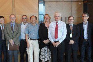 Iultcs convoca una nueva edición del premio YLSG