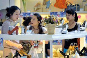 Un nuevo consumidor de cuero está transformando la industria china
