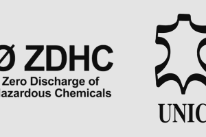 UNIC se une a Zero Discharge of Hazardous Chemicals