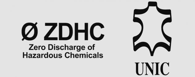 UNIC se une a Zero Discharge of Hazardous Chemicals