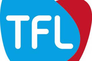 TFL celebra su 20º aniversario con un cambio de imagen