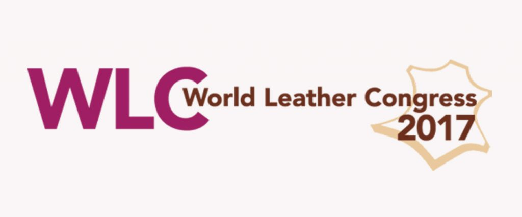 World Leather Congress