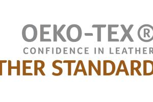 Oeko-Tex certificará también cueros