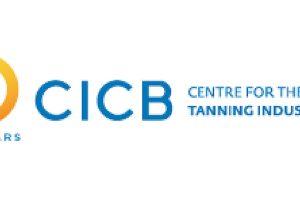 El CICB cumple 60 años