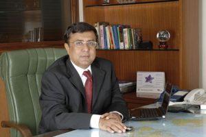 El Consejo para la Exportación de la Piel de la India renueva su dirección