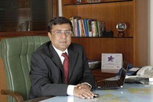 Consejo para la Exportación de la Piel de la India