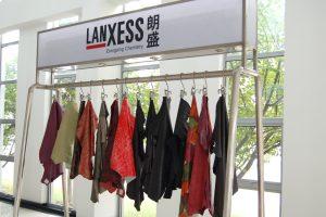 Lanxess aumenta otro 10% el precio de sus productos con cromo
