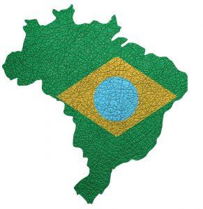 brasil_couro