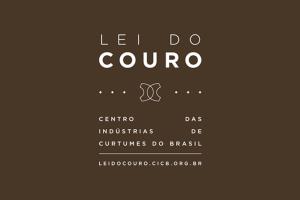 Lucha contra el uso fraudulento de la palabra «cuero» en Brasil