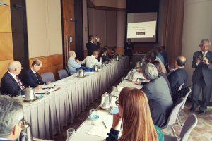 ICT sugiere cambios en la compra de materias primas