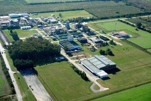 Lanxess cierra su fábrica de cromo en Argentina