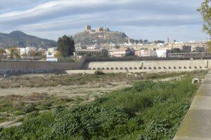 Nuevos problemas medioambientales de la industria de la curtición en Lorca