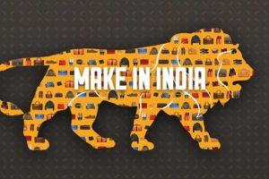 El Gobierno indio prohíbe el sacrificio de animales en mercados