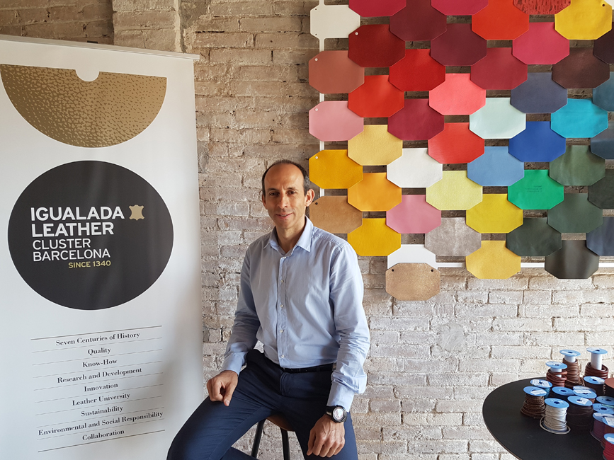 Jordi Vidal_WEB