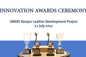 Unido premia a las curtidurías de Kanpur «más verdes»