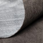 Dyneema_-Bonded-Leather-7
