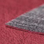 Dyneema_-Bonded-Leather-8
