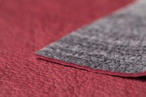 Dyneema Bonded Leather, el cuero más fuerte del mundo