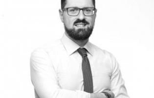 Danny D´Alessandro, nuevo director de Mipel