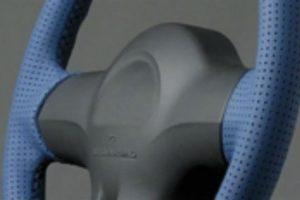 Couro Azul crece gracias al sector automóvil