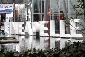 Curtidos y componentes se dan cita en una nueva edición de Lineapelle