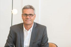 «Europa es un mercado exigente, ideal para el cuero brasileño»