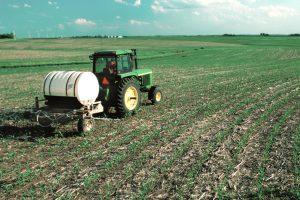 Nueva tecnología para convertir desechos sólidos en fertilizantes